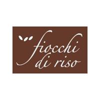 FIOCCHI DI RISO logo
