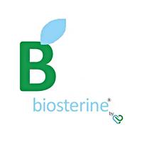 BIOSTERINE logo