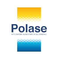 POLASE logo