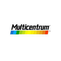 MULTICENTRUM logo