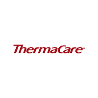 THERMACARE logo