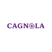 CAGNOLA logo