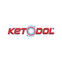 KETODOL logo