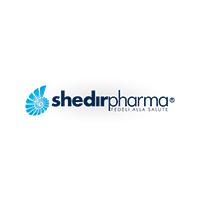 SHEDIR PHARMA logo