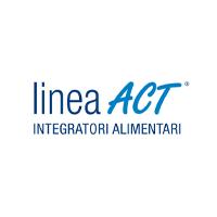 LINEA ACT logo