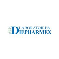 LABORATOIRES DIEPHARMEX logo