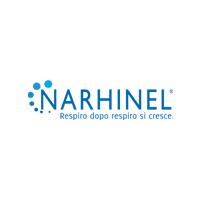 NARHINEL logo