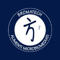 BROMATECH logo