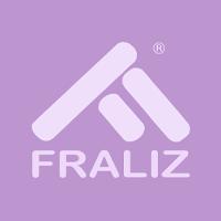 FRALIZ logo