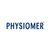 PHYSIOMER logo