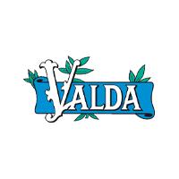 VALDA logo