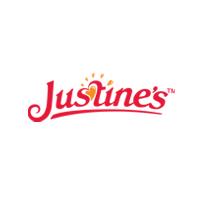 JUSTINE'S logo