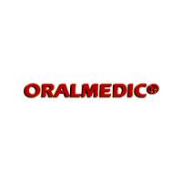 ORALMEDIC logo