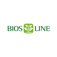 BIOS LINE logo