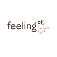 FEELINGOK logo