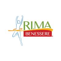 RI.MA BENESSERE logo
