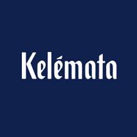 KELEMATA logo