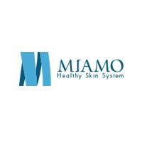 MIAMO logo