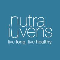 NUTRAIUVENS logo
