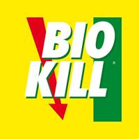 BIOKILL logo