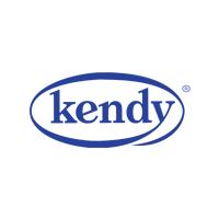 KENDY logo