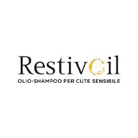 RESTIVOIL logo