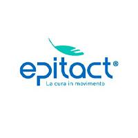 EPITACT logo