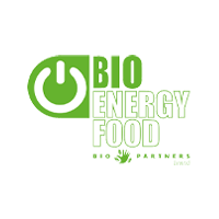 BIO ENERGY FOOD logo