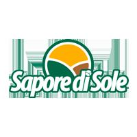SAPORE DI SOLE logo