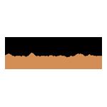 LES ÉPICIERS logo