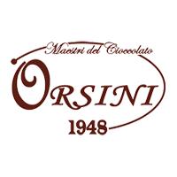 ORSINI logo