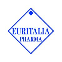 EURITALIA PHARMA logo