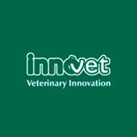 INNOVET logo