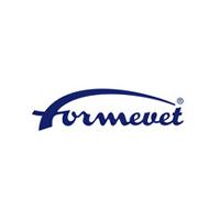 FORMEVET logo