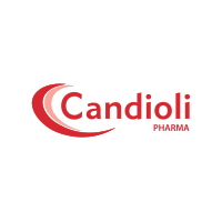 CANDIOLI PHARMA logo