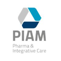 PIAM logo