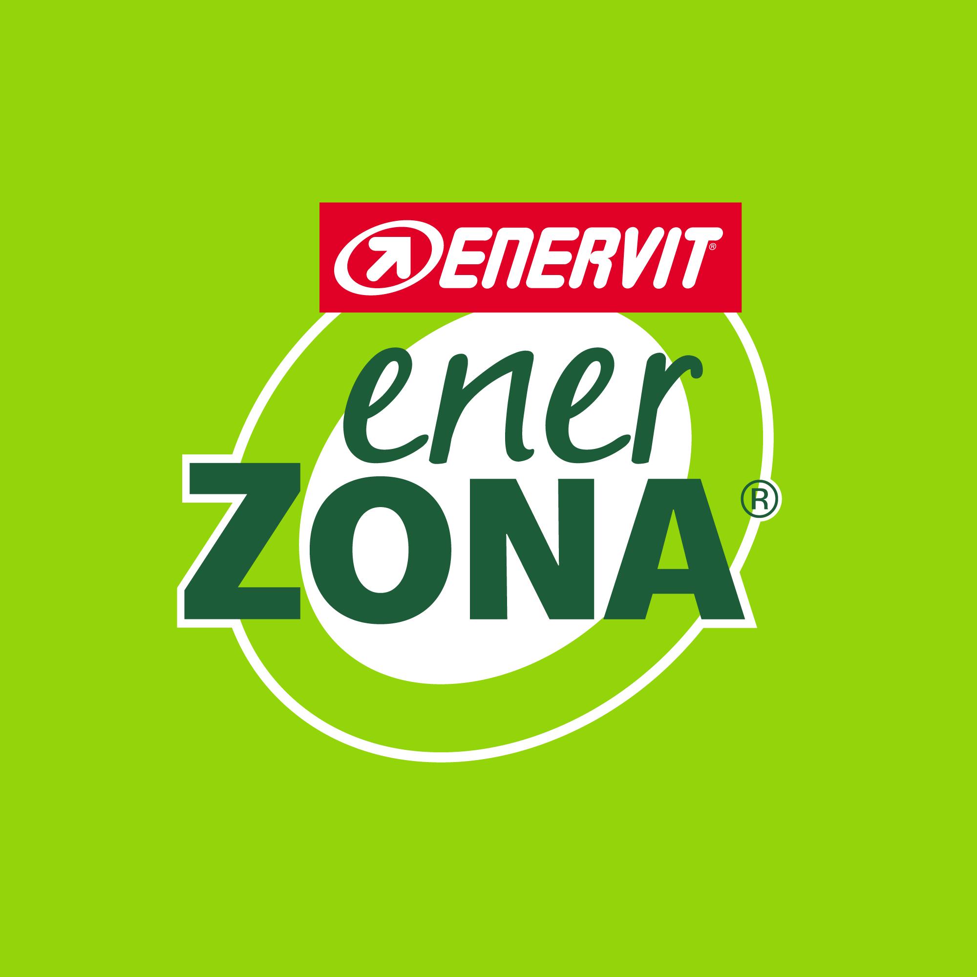ENERZONA logo