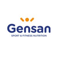 GENSAN logo
