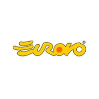 EUROVO logo