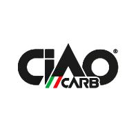 CIAOCARB logo