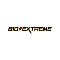 BIO EXTREME logo