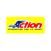 PROACTION logo