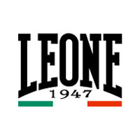 LEONE logo