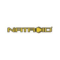 NATROID logo