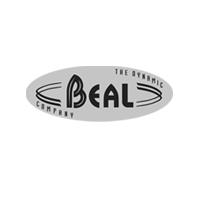 BEAL logo