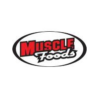 MUSCLE SANDWICH logo