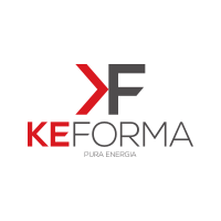 KEFORMA logo