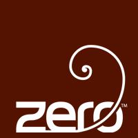 DIETA ZERO logo