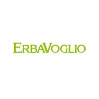 ERBAVOGLIO logo