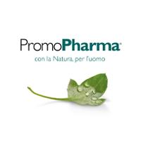 PROMOPHARMA logo